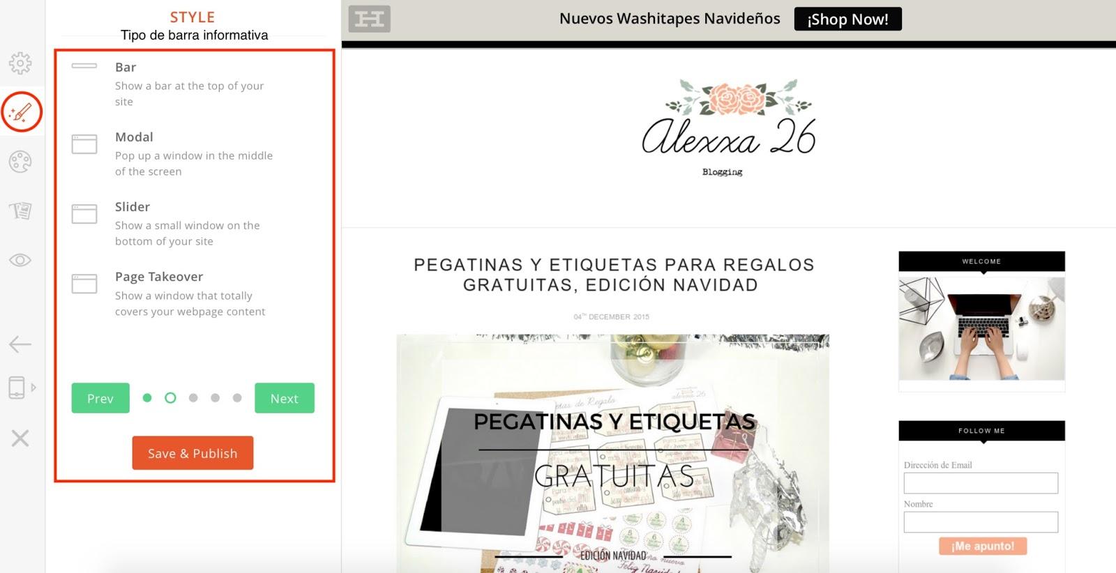Barra-informativa-para-blog - (5)