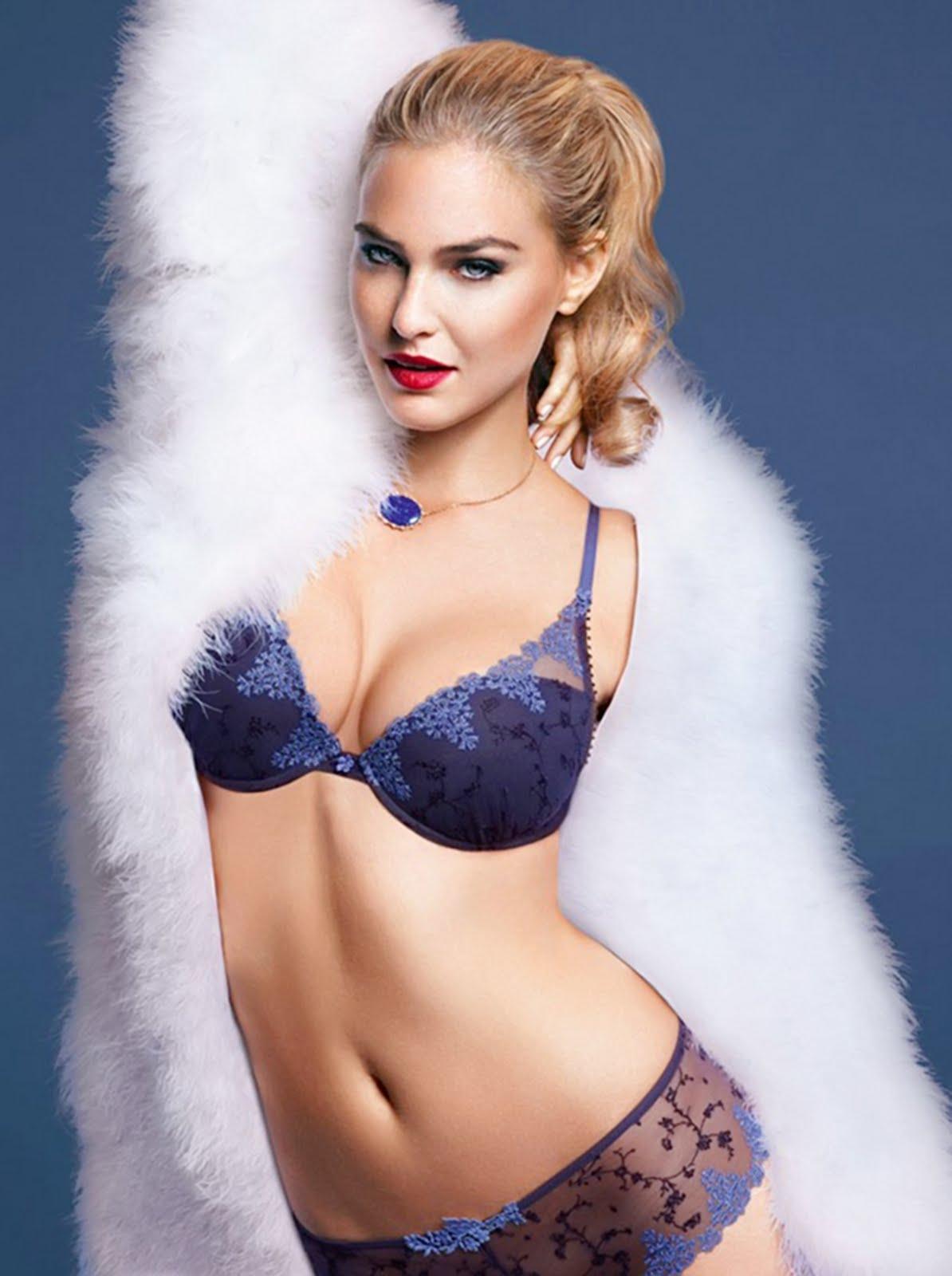 Hot Angelika Jakubowska nude (64 photo), Pussy, Bikini, Instagram, in bikini 2015