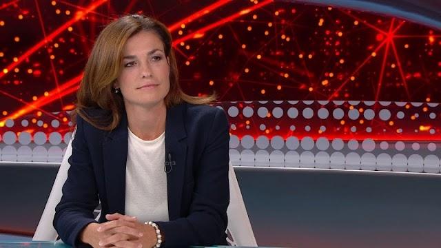 Varga Judit: Kihívást jelent, de lehetséges az uniós tengeri határok védelme