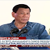 "MUST WATCH : PRRD SA CHINA, ""I JUST SIMPLY LOVE XI JINPING""!!!"