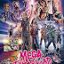 [NEWS] Il trailer di Mega Time Squad, distribuito l'anno prossimo negli USA da Dark Sky Films