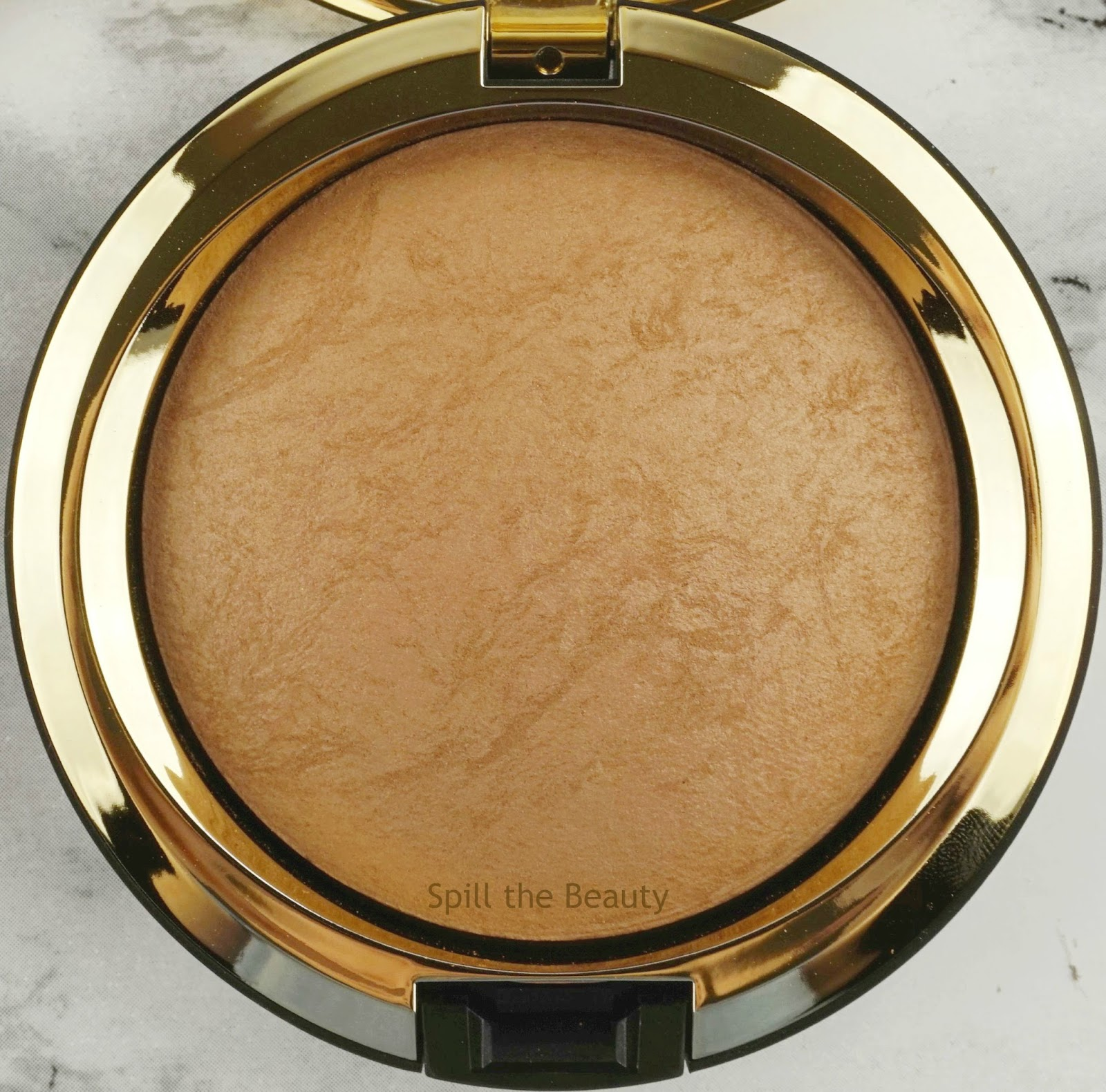 mac caitlyn jenner review swatches authentic red whirl compassion mineralize skinfinish natural
