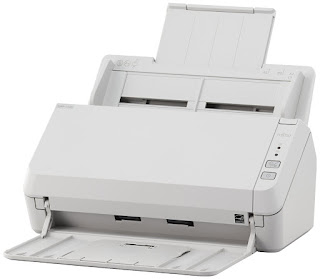 Fujitsu SP-1130 Driver Download