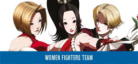 http://kofuniverse.blogspot.mx/2010/07/women-fighters-team-kof-03.html