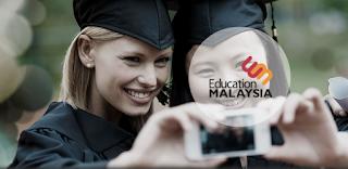 Kuliah Di Malaysia? Ini Dia Update EMGS 2018 - 2019
