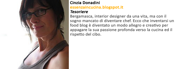 http://essenzaincucina.blogspot.it/