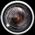 kamera hd pro