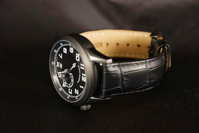 GAVOX Legacy Automatic Collection