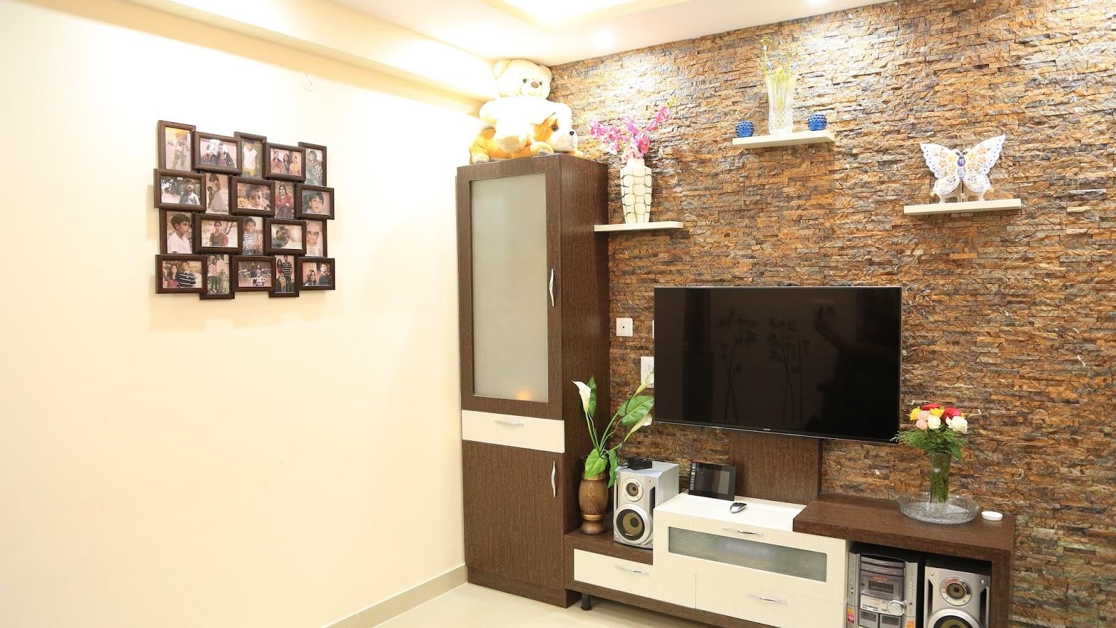 Koncept Living Interior Concepts: Living Room Interior ...