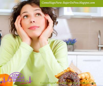 5 Alimentos Para Bajar De Peso Rápido Y Desintoxicar Tu Hígado De Manera Natural