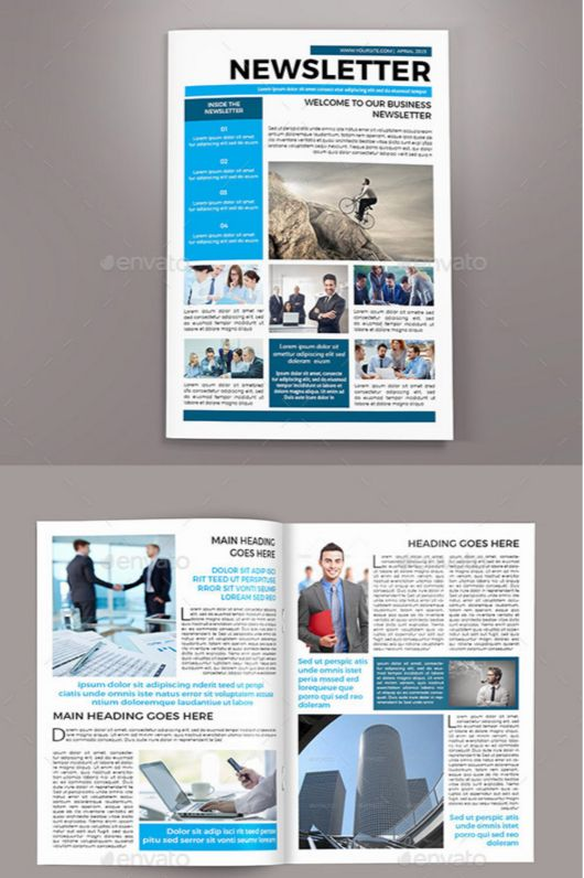 79. Corporate Newsletter-V05