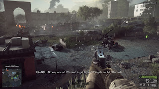 Battlefield 4 PC Full Version Game