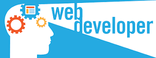 Career as Web Developer in India and its Scope