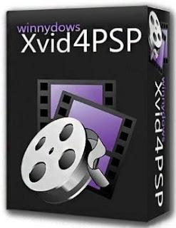 تحميل, برنامج, إحترافى, لتحويل, وتغيير, صيغ, وتنسيقات, الفيديو, XviD4PSP