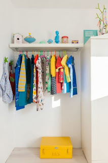 Kids Wardrobes 11