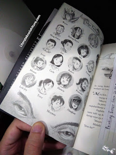 moymoy lulumboy book 2 ang nawawalang birtud characters