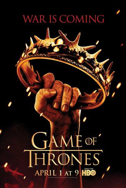 game of thrones season 7 720p subtitles download