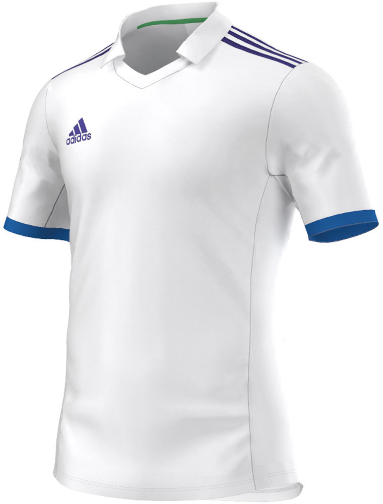 Adidas 2015 16 Teamwear Kit Templates Footy Headlines