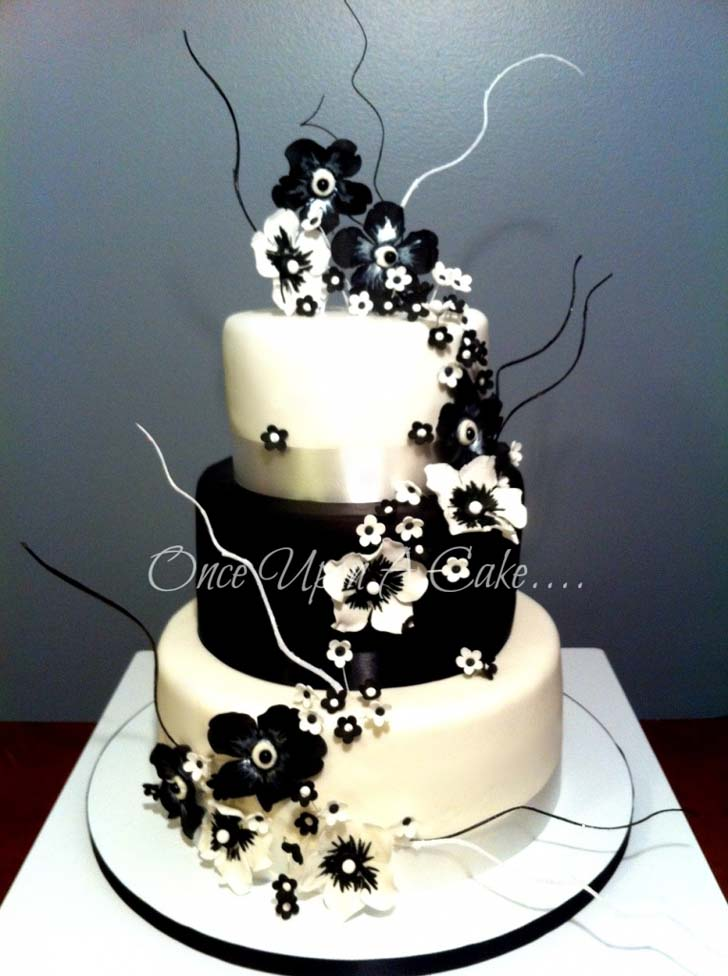 wedding cake cost average average wedding cake cost cake magazine 22252