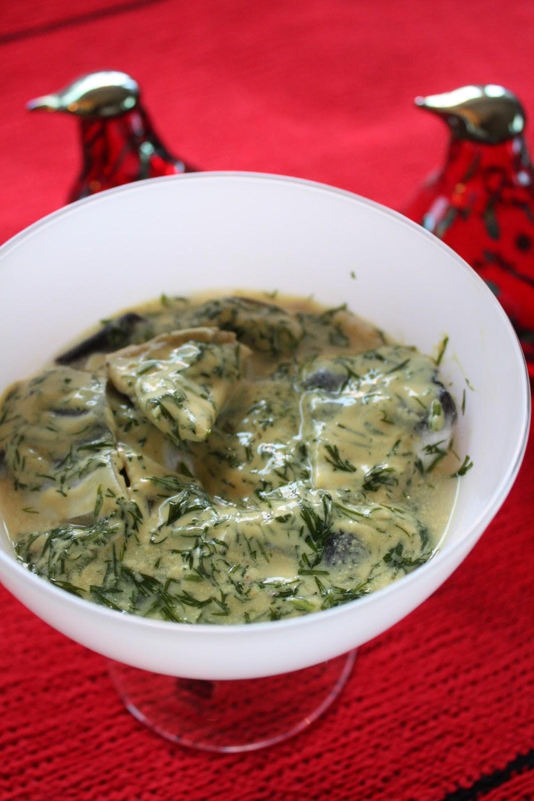 sinappisilakka sinappisilakat sinappi silakka joulusilakat joulu kalaruoka kala maustekala ruoka resepti