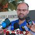 Diretoria do Sinop quita pagamentos atrasados de ex-jogadores profissionais e do Sub-19