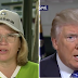 Trump boasts about hurricane work then launches new attack on Puerto Rico mayor