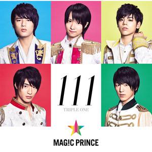 Download Lagu MAG!C☆PRINCE Terbaru