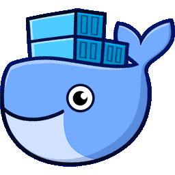 Docker Desktop For Windowsを使ってみる