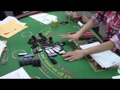 Bandar Ceme Poker Online