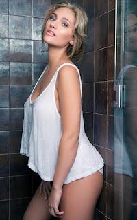 裸体艺术 - Charlotte%2BRose-S02-004.jpg
