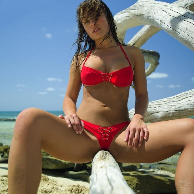 3 sexy brazillian babes and one lucky man kurb 4