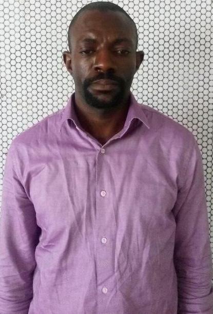 nigerian insert cocaine in anus