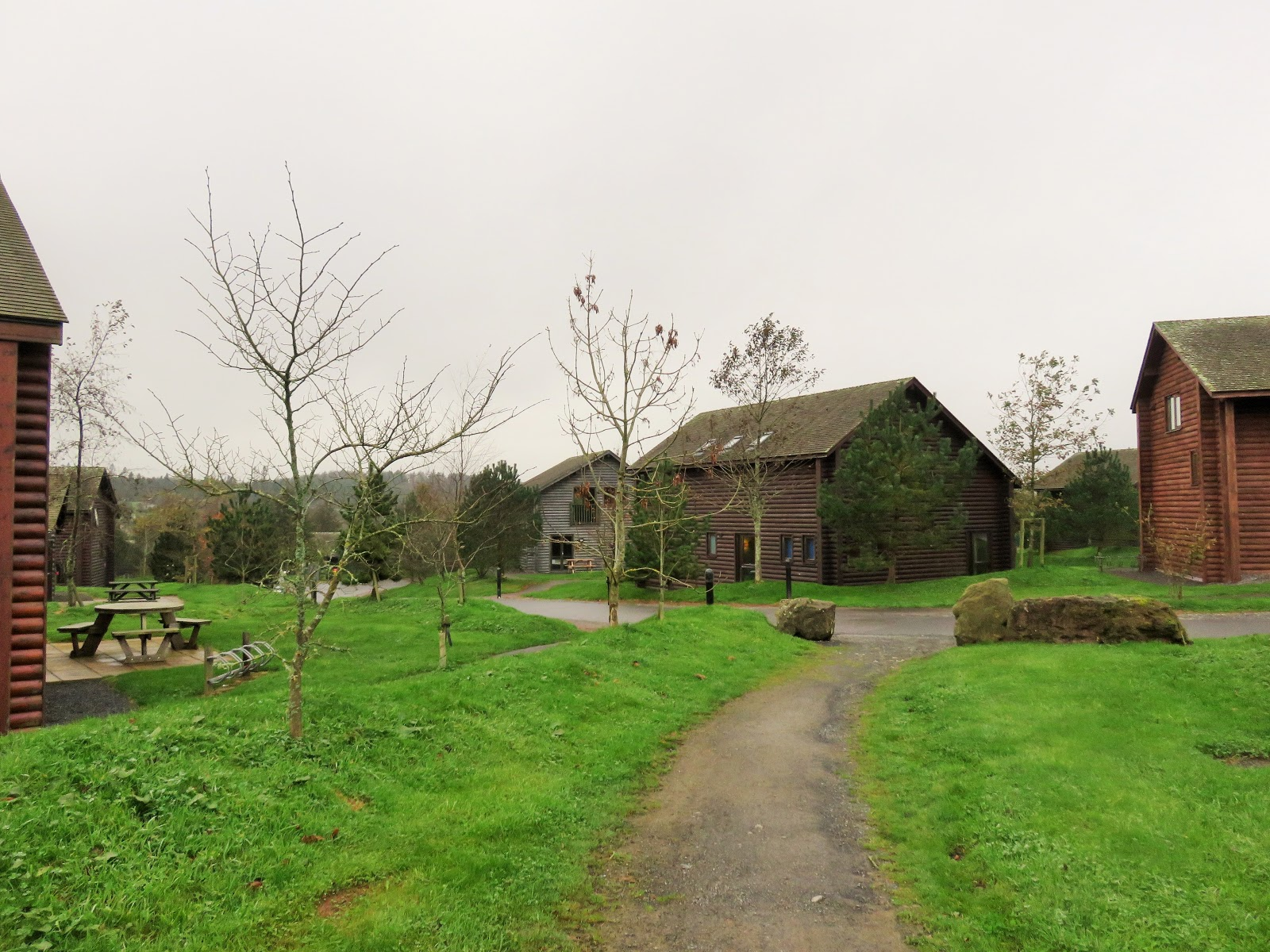 46d6fb48a31 Loving Life with Little Ones  An Autumn break at Bluestone National ...