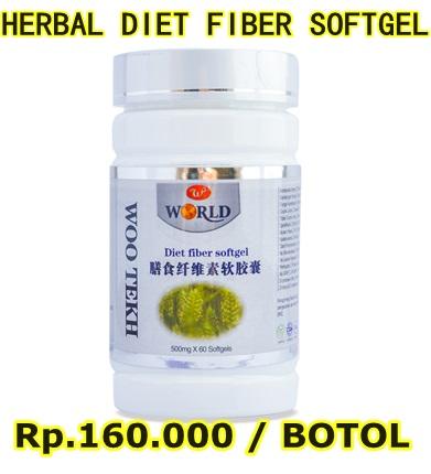Obat pelangsing WSC Biolo - Herbal Langsing cepat Aman dan ...