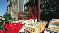 Viaggi letterari intorno al mondo: per chi ama i libri ed il tempo libero