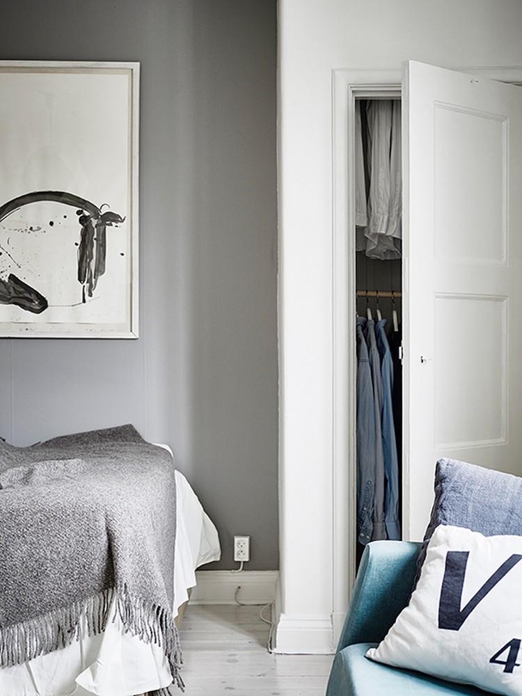 D couvrir l 39 endroit du d cor le coin chambre for Decouvrir chambre