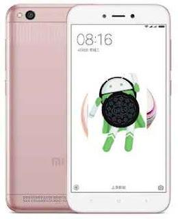 تفليش ،وتحديث ،جهاز، شاومي ،Firmware، Update، Xiaomi ،Mi، Mix، 2S، to، Android ،8.0