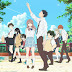 Koe no Katachi [ A Silent Voice ] BD Subtitle Indonesia
