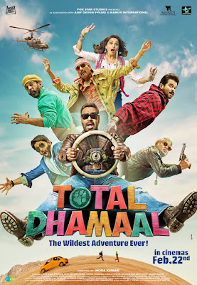 total-dhamaal-box-office-collection-hindi