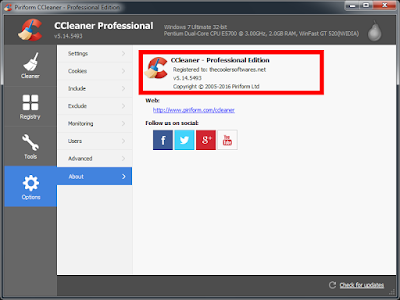 CCleaner 5.15.5513-2
