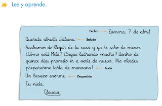 http://anabastida.es/onewebmedia/la-carta.swf