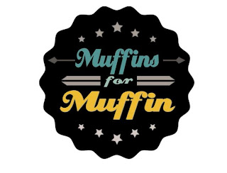 Muffins for Muffin Online Bake Sale!