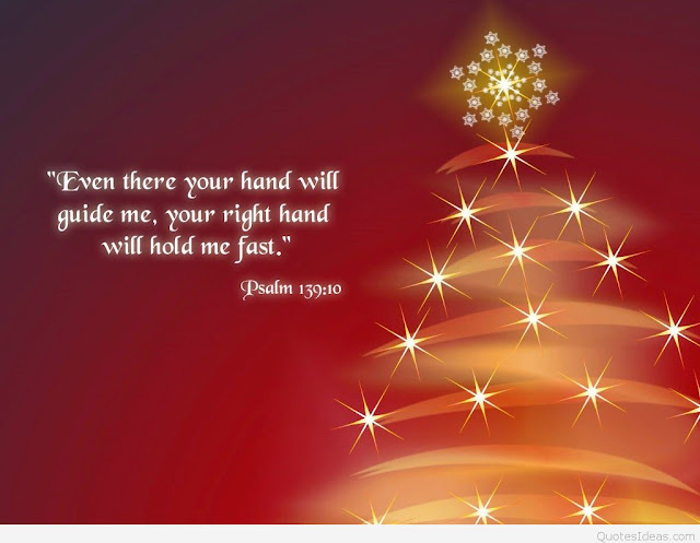 Merry Christmas 2016 Quotes Image