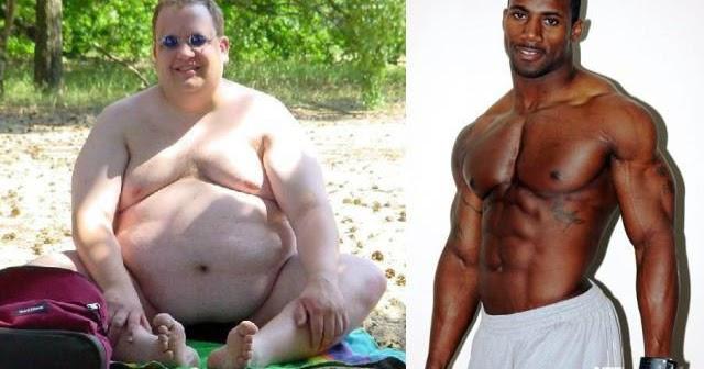 Milliókba kerül a világ legkövérebb emberének gondozása   nlc