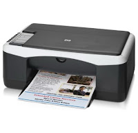 HP Deskjet F2100 Driver Windows 10/8.1/7 (32-bit/64-bit) and Mac