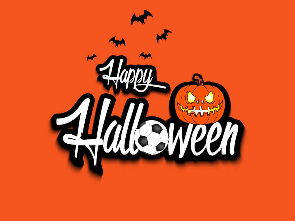 Happy Halloween Wallpapers, Halloween Images, Halloween Pictures and Wallpapers.