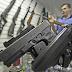 Bolsonaro assina hoje decreto que flexibiliza posse de armas de fogo