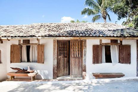 decoracion-casa-vacaciones-estilo-etnico-etnic-style