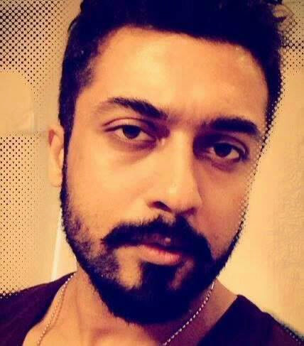 94 Image Result For Surya New Hairstyle 2014 Anjaan Beards Coogled