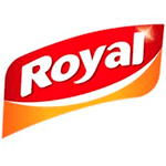 Postres Royal
